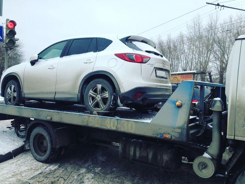 Mazda   (2)