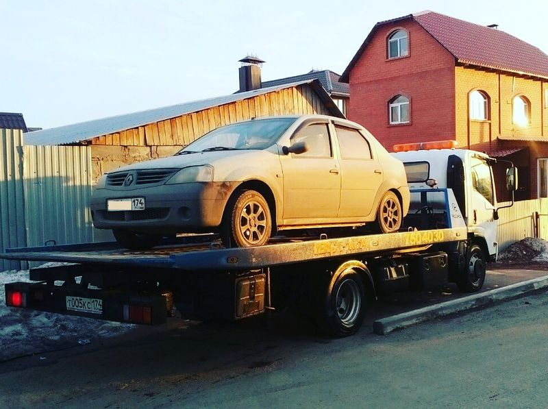 Renaultnew (1)